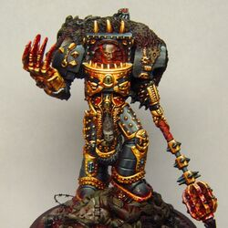 Warhammer-40k-warmaster-horus-chaos-primarch-heresy-le-ad901