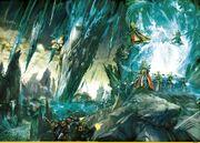 La Desolación de Midgardia (III)