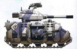 673px-Novamarines Predator Destructor