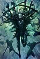 Arconte Eldar Oscuro 2 Wikihammer 40K