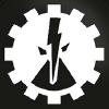 Simbolo marines clan vurgaan