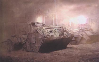 Atlas (tanque de recuperacion)