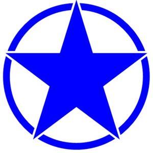 Estrella señores del averno