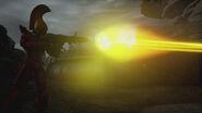 Warhammer 40k EC - Eldar Blast June16 1 1465479878