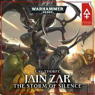 Audio Jain-Zar