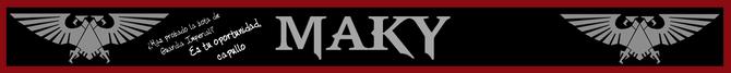 Banner maky 2