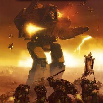 Titán del Emperador