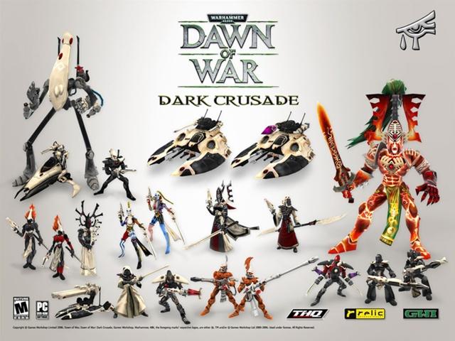 640px-Eldark crusade