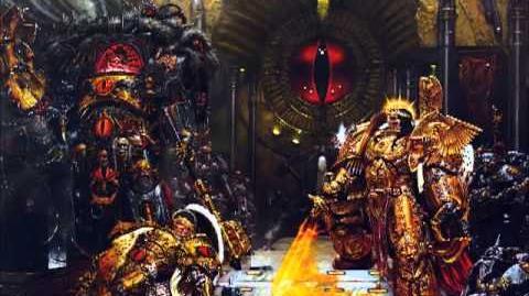 HMKids - Death of Horus German Subtitle