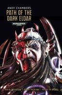 Novela path of the dark eldar