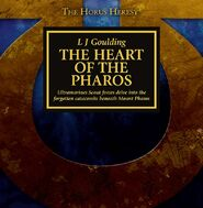 Audio Heart of Pharos