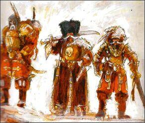 Nobles Vostroyanos