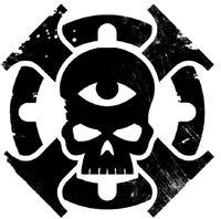 Simbolo Culexus Wikihammer