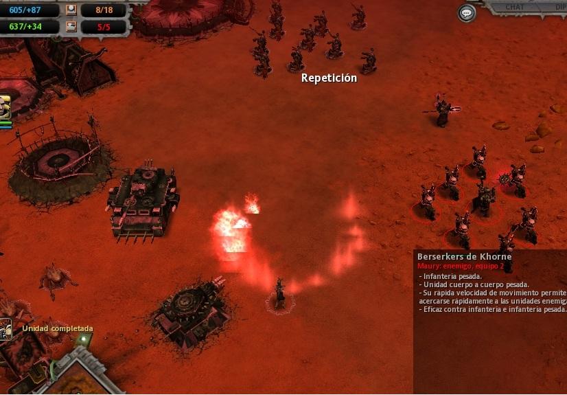 58 El Caos se reagrupa. Creen haber vencido a los Templarios, y aún pueden recuperarse de la perdida de su base.