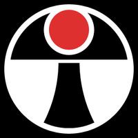 Enclaves Farsight O'Shovah Emblema