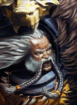 Logan Grimnar-2
