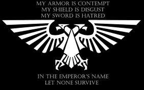 Tactica imperium