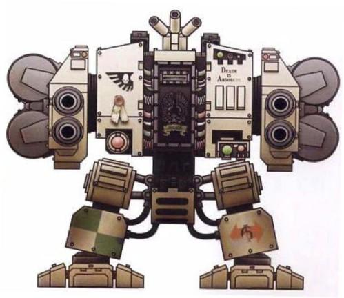 Archivo:499px-Malach Dreadnought.jpg