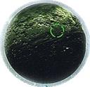 Planeta IcharIV