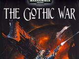 Guerra Gótica