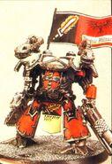 413px-Firebrand Warlord