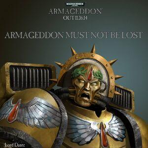 Armageddon-Lord-Dante