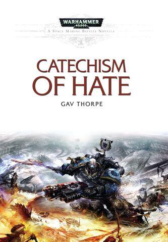 Archivo:Catecismo de odio.jpg