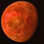 Luna de Sangre Thex Prima 5ª Edición ilustración