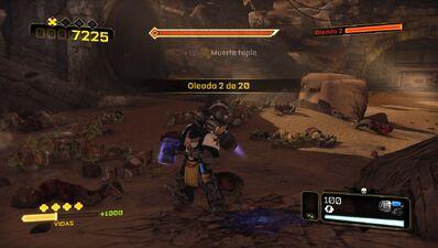Melkor-5