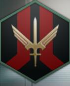 Armada de guerra federal