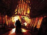 Batalla de Getsemaní