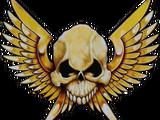 Citas (Marines Espaciales del Caos)