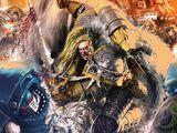 Batalla de Alaxxes