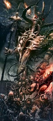 Caos demonios2
