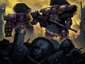 Terminatortrup-emperors-children-justaerin