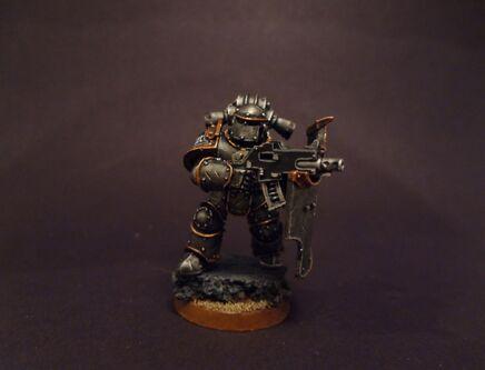 Guerreros de hierro herejía de horus wikihammer 10