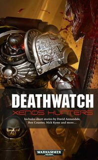 Deathwatch-Xenos-Hunters-thumb