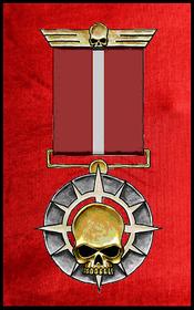 Honor especialista