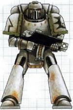150px-DeathGuard2