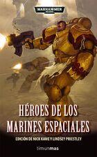 HeroesMarines01