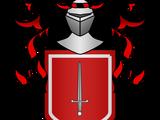 Federación Redaniana (No Oficial)