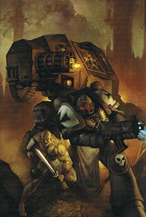 Templarios Negros Raclaw Gerhart Tankred Wikihammer