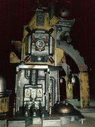 Escenografia Torre Filtracion 03 38d Oscuridad Flash Wikihammer