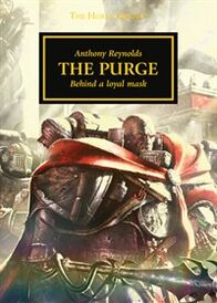 The-Purge A5dustjacket