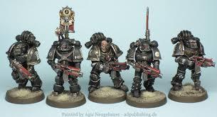 Manos de hierro wikihammer 324124214vbv