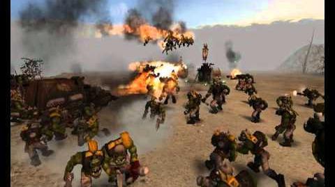Ultimate Apocalypse mod 2012 Trailer