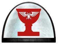 Emblema Absolutores
