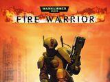 Warhammer 40,000: Fire Warrior (Videojuego)
