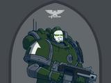Rapaces Imperiales (No Oficial)