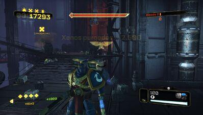 Melkor-3